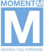 Moment-M